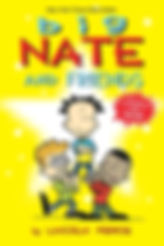 Big Nate and Friends.jpg