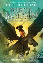 Percy Javkosn Book Thre.jpg