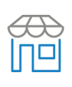 hospitality-icon-merchant-services.png