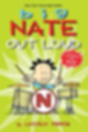 Big Nate Out Loud.jpg