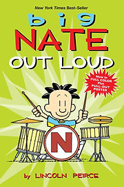 Big Nate Out Loud.jpg
