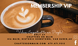 Front of membership card .png