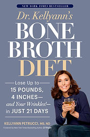 Dr KellyAnn Bone Broth Diet.jpg