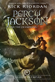 Percy Jackson Book Five.jpg