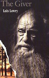 220px-The_Giver_first_edition_1993.jpg