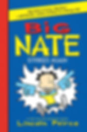 Big Nate Strikes Again.jpg