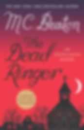The Dead Ringer.jpg
