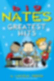 Big Nate Greatest Hits.jpg