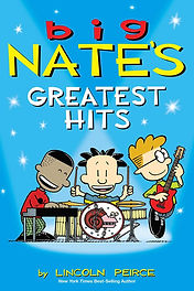 Big Nate Greatest Hits.jpg