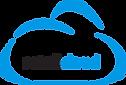 retailcloud_logo.png