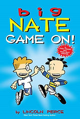 Big Nate Game On.jpg