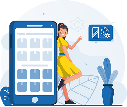inventory-management-app.png