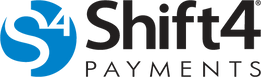 shift4-logo.png