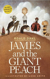 James and the Giant Peach.jpg