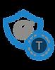 secure payment gateways