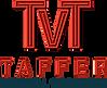 TVT-Logo.png