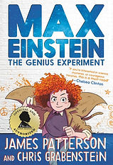 MAX the Experiment.jpeg