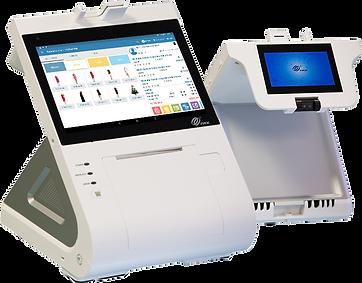 e500-terminal-card-reader.png