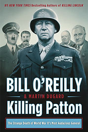 Killing Patton.jpg