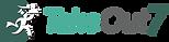 takeout-7-logo.png