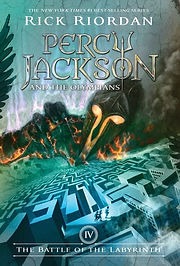 Percy Jackson Book Four.jpg