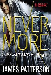 Max Ride More.jpeg