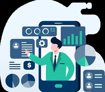 ngauge-analytics-reporting-app.png