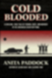 ColdBlooded_Front-200.jpg