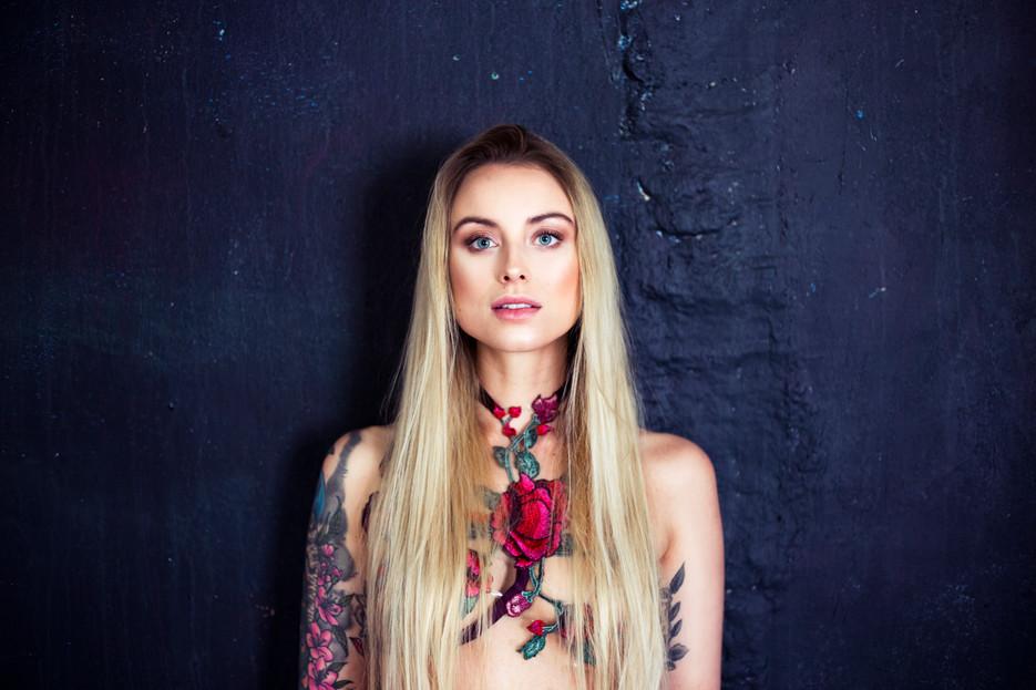 Celina Dolgner