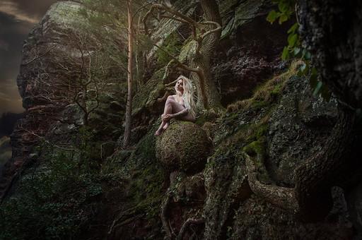 Jamari Lior Photography