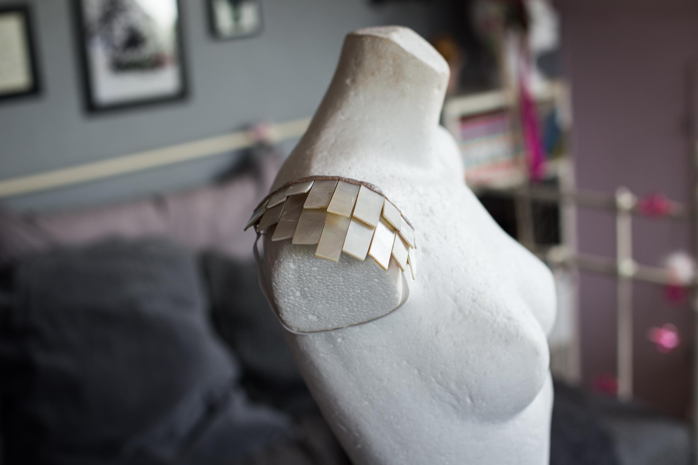 Porcellaine