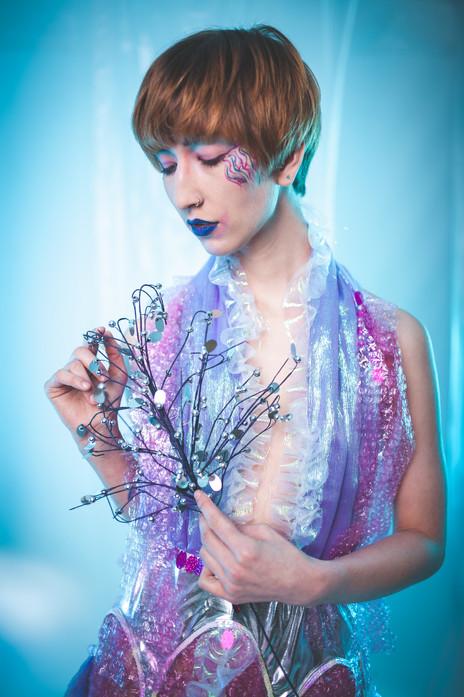 Leonie_Queen_Jellyfish_1.jpg