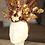 "Thumbnail: Historic Horns ""Copper& Gold"""