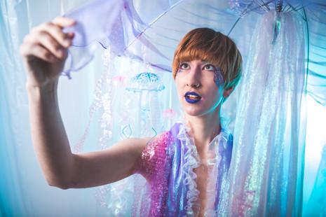 Leonie_Queen_Jellyfish_16.jpg