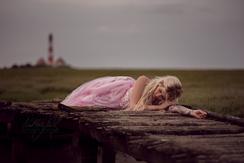 Nathalie Braczek Photography