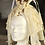 "Thumbnail: Historic Horns ""Pearl & Lace"""