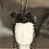 "Thumbnail: Historic Horns ""Black Rose Immortal"""