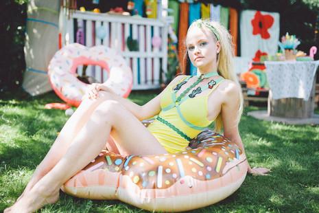 Retro_Summer_Party_32.jpg