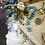 Thumbnail: Mermaid Headpiece XXL