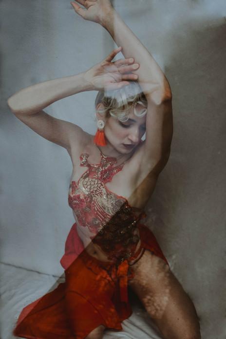 Mimi Cherie Photography