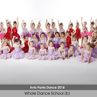 Whole Dance School (b)(1).jpg