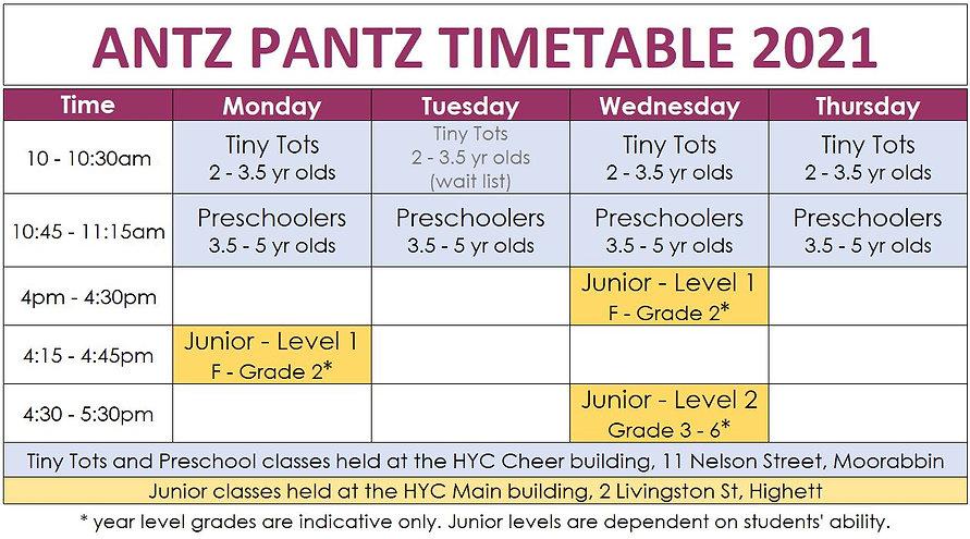 Timetable 2021_5.JPG