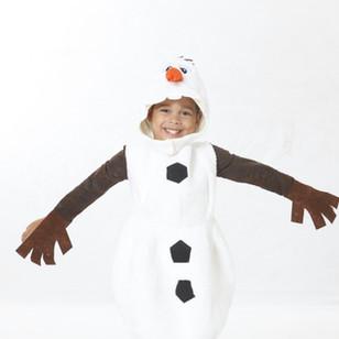 ANTPD_01.12.19_10211 - Jasper snowman.JP