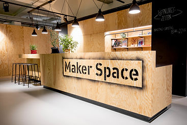 Logo Makerspace Heilbronn.jpg