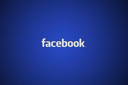 Facebook 100 Gerçek Kullanıcı Yorumu + Beğeni