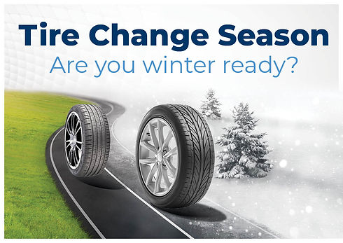 Summer to Winter-Tires-card-NA.jpg