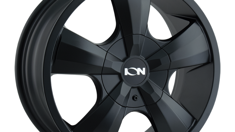 Ion 103