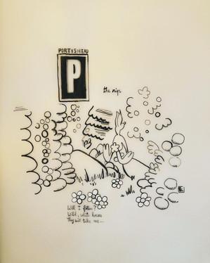 """The rip"", Portishead"