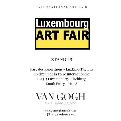 VAG_¨LUXEMBOURG_ART_FAIR_2019¨FLYER.jpg