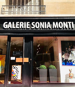 Sonia Monti -galerie front.jpg